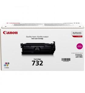 Canon 732M Original Magenta 1 buc.
