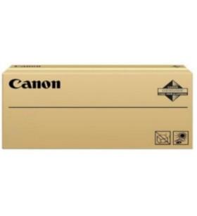Canon 8520B002 cilindrii imprimante Original 1 buc.