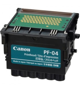 Canon PF-04 capete de imprimantă Cu jet de cerneală