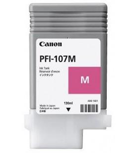 Canon PFI-107M Original Magenta 1 buc.