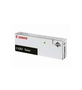 Canon C5030 5035, C-EXV29 Toner, Magenta Original 1 buc.