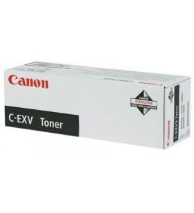 Canon C-EXV 39 Original Negru 1 buc.