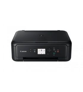 Canon PIXMA TS5150 Cu jet de cerneală 4800 x 1200 DPI A4 Wi-Fi
