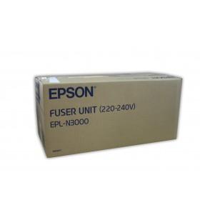 Epson Drum kit S053017