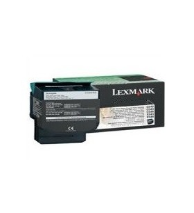 Lexmark 24B6025 unități de imagine Negru 100000 pagini
