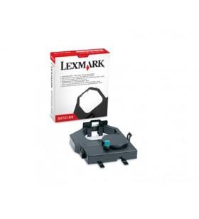 Lexmark 3070169 panglici pentru imprimante Negru