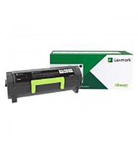 Lexmark B262U00 cartuș toner Original Negru 1 buc.
