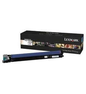 Lexmark C950X73G unități de imagine 115000 pagini