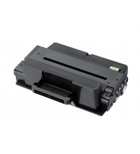 Samsung MLT-D205E cartuș toner Original Negru 1 buc.