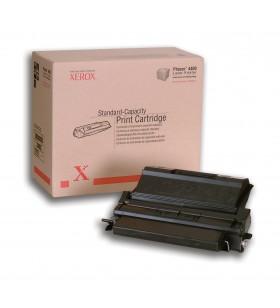Xerox 113R00627 cartuș toner Original 1 buc.