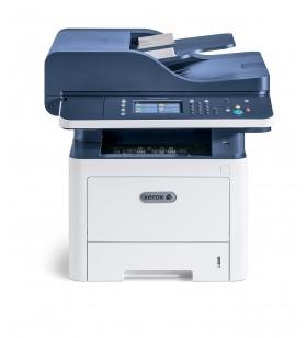Xerox WorkCentre 3345V DNI Cu laser 600 x 600 DPI 40 ppm A4 Wi-Fi