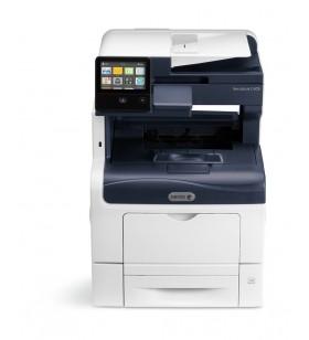 Xerox VersaLink C405V DN Cu laser 600 x 600 DPI 35 ppm A4
