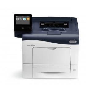 Xerox VersaLink C400V DN Culoare 600 x 600 DPI A4