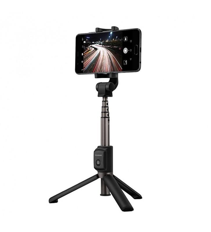 Huawei AF15 băț selfie Smartphone Negru