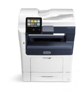 Xerox VersaLink B405V DN Cu laser 1200 x 1200 DPI 45 ppm A4