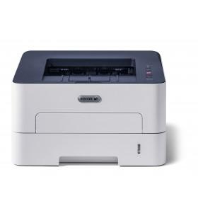 Xerox B210V DNI 1200 x 1200 DPI A4 Wi-Fi