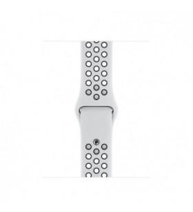 Curea pentru Apple Watch...