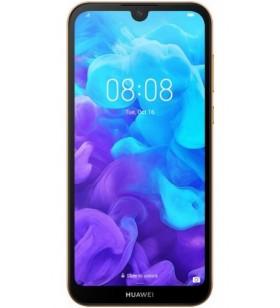 """Huawei Y Y5 2019 14,5 cm (5.71"""") 2 Giga Bites 16 Giga Bites Dual SIM 4G Maro Android 9.0 3020 mAh"""