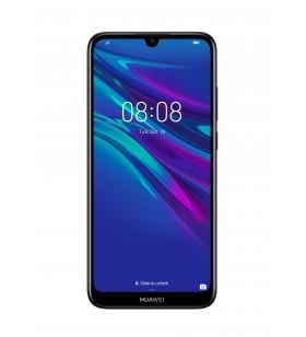 """Huawei Y6 2019 15,5 cm (6.09"""") 2 Giga Bites 32 Giga Bites Dual SIM 4G Micro-USB Negru Android 9.0 3020 mAh"""
