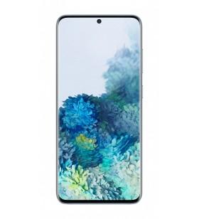 """Samsung Galaxy SM-G980F 15,8 cm (6.2"""") 8 Giga Bites 128 Giga Bites 4G USB tip-C Albastru Android 10.0 4000 mAh"""