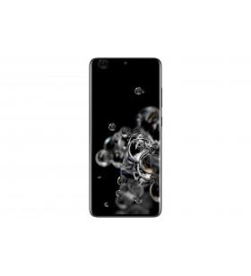 "Samsung Galaxy SM-G988B DS 17,5 cm (6.9"") 12 Giga Bites 128 Giga Bites Dual SIM 5G USB tip-C Negru Android 10.0 5000 mAh"