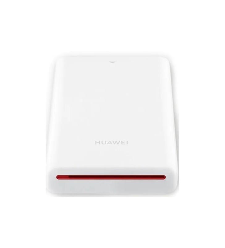 """Huawei CV80 imprimante pentru fotografii ZINK (Zero cerneală) 313 x 490 DPI 2"""" x 3"""" (5x7.6 cm)"""