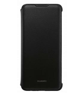 """Huawei 51992830 carcasă pentru telefon mobil 15,8 cm (6.21"""") Tip copertă Negru"""