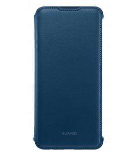 """Huawei 51992895 carcasă pentru telefon mobil 15,8 cm (6.21"""") Tip copertă Albastru"""