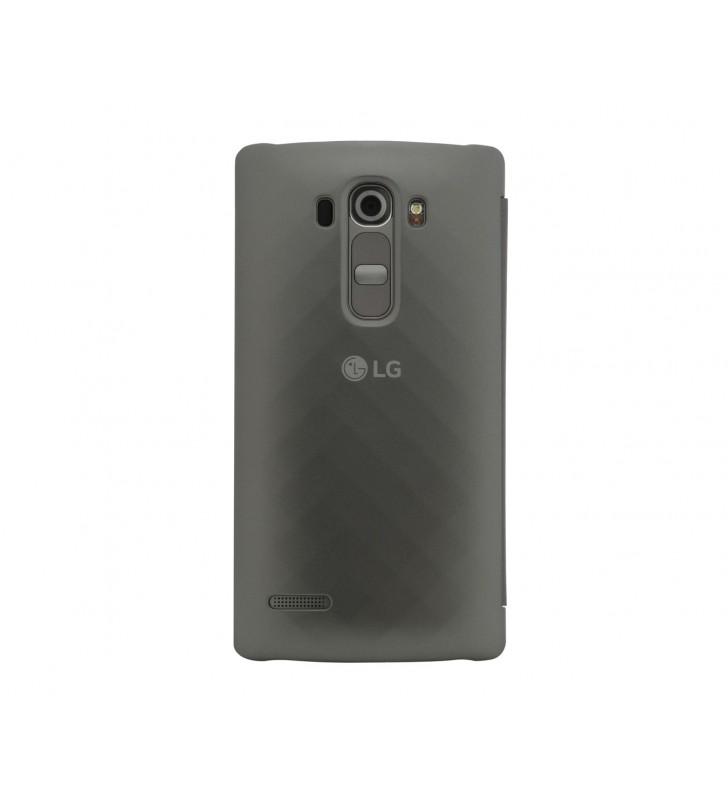 LG CFV-110.AGEUSV carcasă pentru telefon mobil Tip copertă Titan