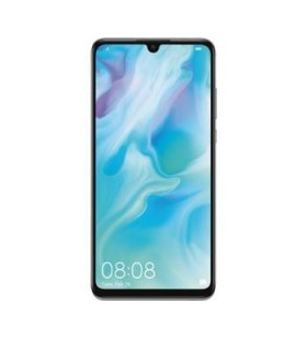 Huawei P30 Lite DS  Pearl...