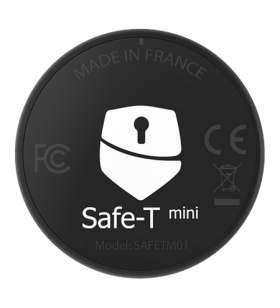 ARCHOS SAFE T MINI WW