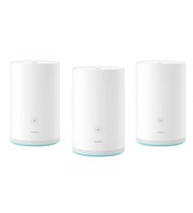 Huawei Router WiFi Q2 Pro...