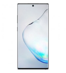 Galaxy N975 Note10+ DS Aura...