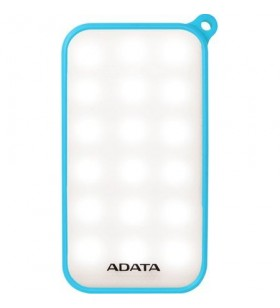 ADATA Powerbank | 8000 mAh...