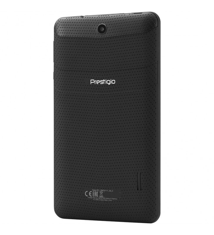 """prestigio wize 4117 3G, PMT4117_3G_C, dual SIM card, have call function, 7"""" (600*1024) IPS display, 3G, up to 1.3GHz quad core"""
