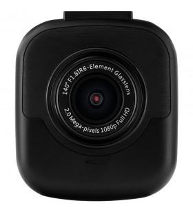 Prestigio RoadRunner 425, 2.0'' LCD (960x240) display, FHD 1920x1080@30fps, HD 1280x720@30fps, GP5168, 2.0 MP CMOS GC2023 imag