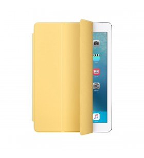 Apple Smart Cover for 9.7inch iPad Pro - Yellow