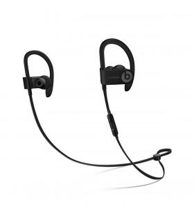 Beats Powerbeats³ Wireless - Crna
