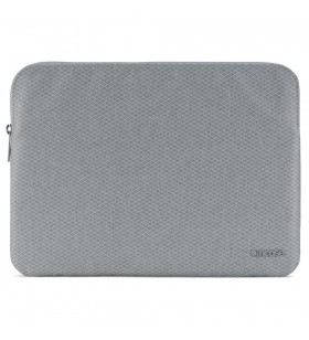 Incase Slim Sleeve for 12.9inch iPad Pro (with Diamond Ripstop and Pencil slot) - Cool Gray