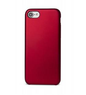Husa protectie Phone 7/8 EPICO ULTIMATE - Rosu