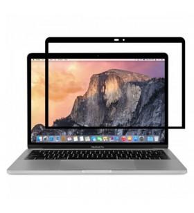 """Folie de protectie Moshi iVisor Pro pentru MacBook Pro 15"""""""