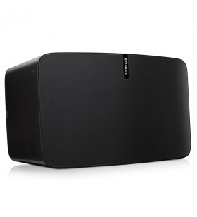 Boxa wireless Sonos Play:5, Multiroom, Negru
