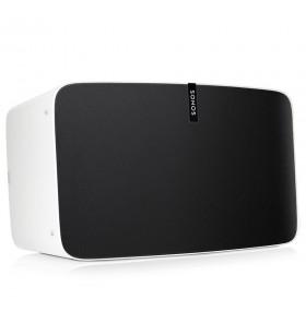 Boxa wireless Sonos Play:5, Multiroom, Alb