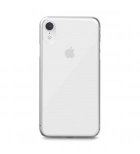 Husa de protectie Moshi pentru iPhone XR, Transparent