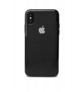 Husa de protectie Epico pentru iPhone XR, Plastic - Transparent