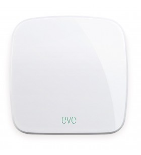 Senzor de camera wireless Elgato Eve Room