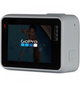 Camera video sport GoPro HERO 7, White