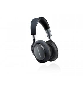 Casti audio Bowers & Wilkins PX Wireless, Space Grey