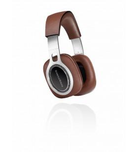 Casti Over-Ear Bowers & Wilkins P9 Signature