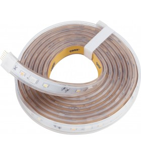 Extensie Banda LED EVE LIGHT STRIP (2m)